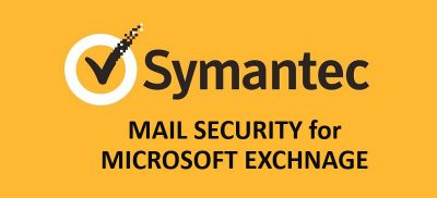 mail security for Microsoft exchange