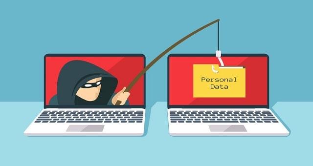 محافظت در برابر باچ افزار