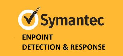 Symantec Endpoint Detection and Response (EDR)