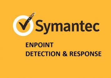 Symantec Endpoint Encryption