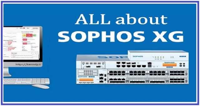 همه چیز درباره سوفوس
